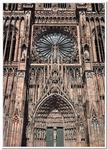 Cathédrale de Strasbourg-0012