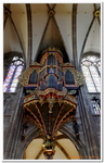 Cathédrale de Strasbourg-0001