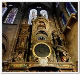 Cathédrale de Strasbourg-0003