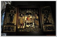 Cathédrale de Strasbourg-0007