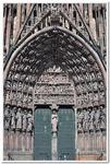 Cathédrale de Strasbourg-0008