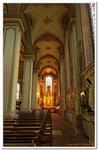 Basilique Notre-Dame de Thierenbach à Jungholz-0005