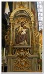 Basilique Notre-Dame de Thierenbach à Jungholz-0007