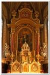 Basilique Notre-Dame de Thierenbach à Jungholz-0009