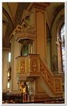 Basilique Notre-Dame de Thierenbach à Jungholz-0011
