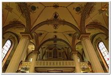 Basilique Notre-Dame de Thierenbach à Jungholz-0016
