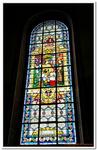 Basilique Notre-Dame de Thierenbach à Jungholz-0017