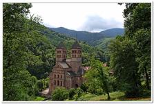 Abbaye de Murbach-0016