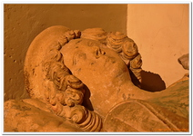 Abbaye de Murbach-0007