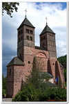 Abbaye de Murbach-0015