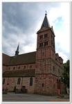 Collégiale St-Michel et St-Gangolphe à Lautenbach-0003