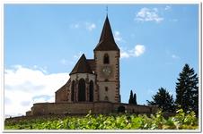 Eglise de Hunawihr-0005