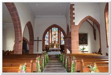 Eglise de Hunawihr-0002