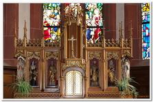 Eglise de Hunawihr-0004