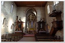 Eglise de Walbourg-0015