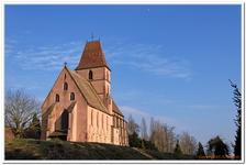 Eglise de Walbourg-0004