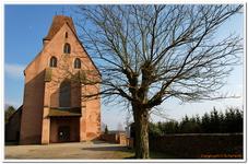 Eglise de Walbourg-0005