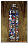 Eglise de Walbourg-0007