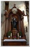 Eglise de Walbourg-0008