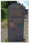 Le Col de la Schlucht-0002