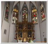 Divers Eglises Baden-Wurtemberg-0003