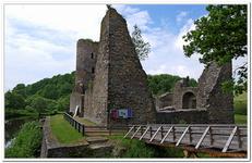Château Baldenau-0001