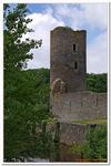 Château Baldenau-0004