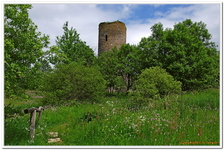 Château Baldenau-0007