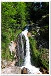La Cascade d\'Allerheiligen-0002