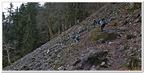 Le sentier des Roches au Hohwald-0009