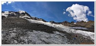 Kaunertaler Gletscher-0025