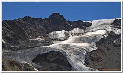 Kaunertaler Gletscher-0004