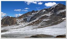 Kaunertaler Gletscher-0011