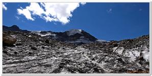 Kaunertaler Gletscher-0015