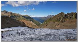 Kaunertaler Gletscher-0017
