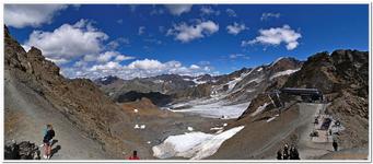 Kaunertaler Gletscher-0020_180