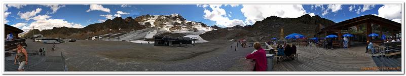 Kaunertaler Gletscher-0021_180