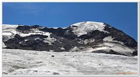 Kaunertaler Gletscher-0022
