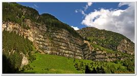 Gletscher Strasse Kaunertal-0045