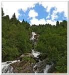 Gletscher Strasse Kaunertal-0005