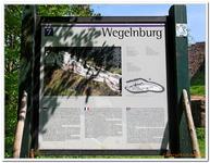 Die Wegelnburg-0002