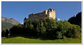 Le château Naudersberg-0003