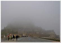 Le Mont Saint-Michel-0001