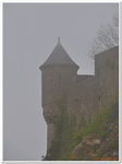 Le Mont Saint-Michel-0002