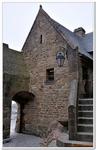 Le Mont Saint-Michel-0004