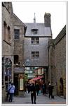 Le Mont Saint-Michel-0013