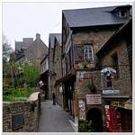 Le Mont Saint-Michel-0019