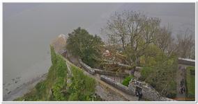Le Mont Saint-Michel-0022