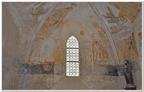 Eglise Saint-Malo à Canville-la-Rocque-0005