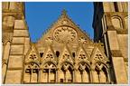 Cathédrale Notre-Dame à Bayeux-0010